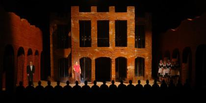 Orestes (2008)